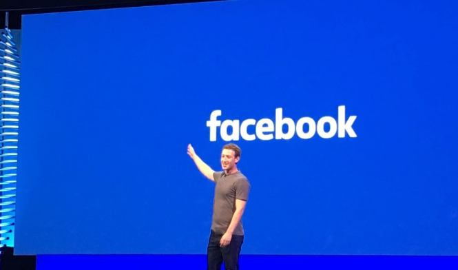 In curand vom castiga bani din postarile de pe Facebook